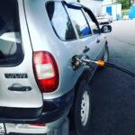 Чем заправлять Ниву: 95-ым или 92-ым бензином?