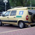 """Как """"нарастить"""" багажник на Ниве Шевроле/ВАЗ 2123?"""